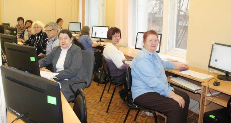 Какие льготы для работающих пенсионеров в россии