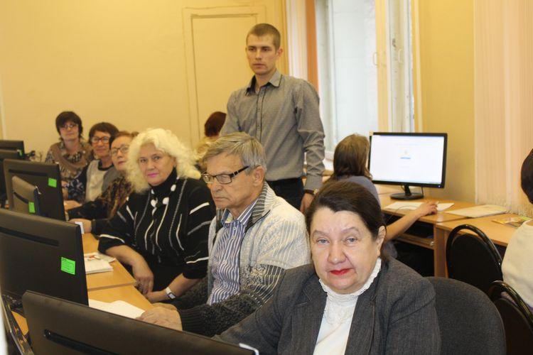 Платит ли пенсионер транспортный налог в краснодарском крае